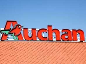 Auchan o zmianach w trendach zakupowych