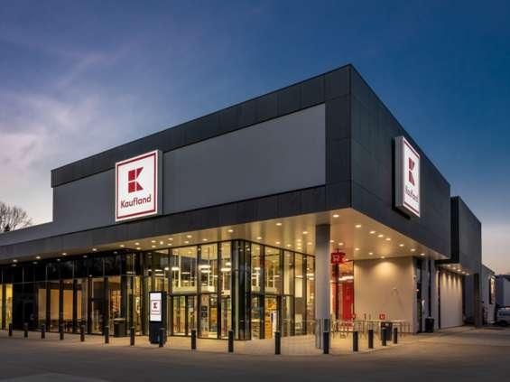 Kaufland: kluczowe stało się bezpieczeństwo zakupów oraz szybkość i wygoda