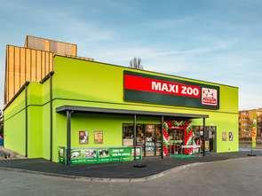 Maxi Zoo o rynkowych zmianach [WYWIAD]