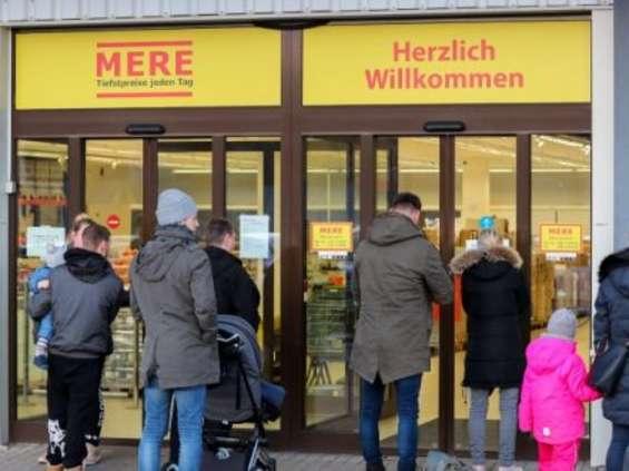 Zobacz jak wygląda pierwszy sklep Mere w Polsce [GALERIA]