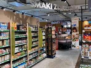 Intermarché zmodernizuje wszystkie sklepy