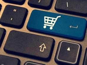 Deloitte: Polacy polubili click&collect