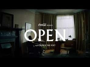 """""""Otwarci jak nigdy"""""""