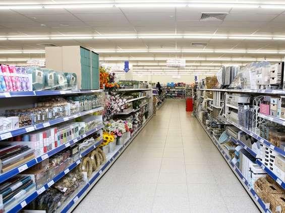 Action otwiera aż 12 nowych sklepów!