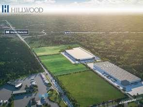 Hillwood Polska zakończył budowę centrum magazynowo-produkcyjnego w Słubicach