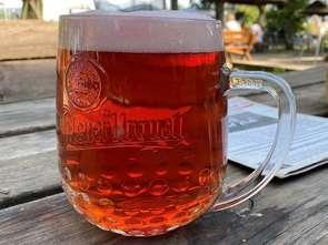 Więcej promocji piwa, ale ceny poszły w górę