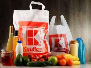Kaufland rozwija usługę tax free