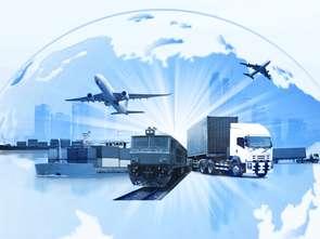 [ANALIZA] Postcovidowe echo w handlu międzynarodowym