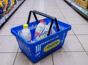 Pandemia zmieniła na stałe płatności w małych sklepach