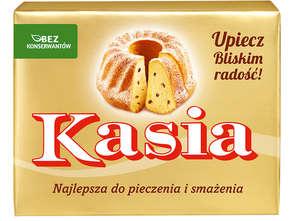 Wygraj lato z Kasią!