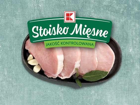 Kaufland ma nowego dostawcę mięsa