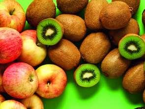 Biedronka wprowadza polskie jabłka ekologiczne