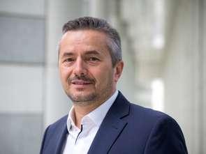 Jan Kolański, prezes spółki Colian z listem otwartym do prezydenta RP
