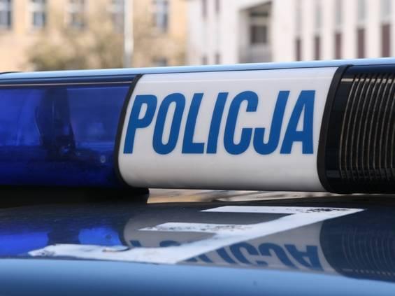 Rzeszów: byli szefowie sieci sklepów Jedynka opuścili areszt