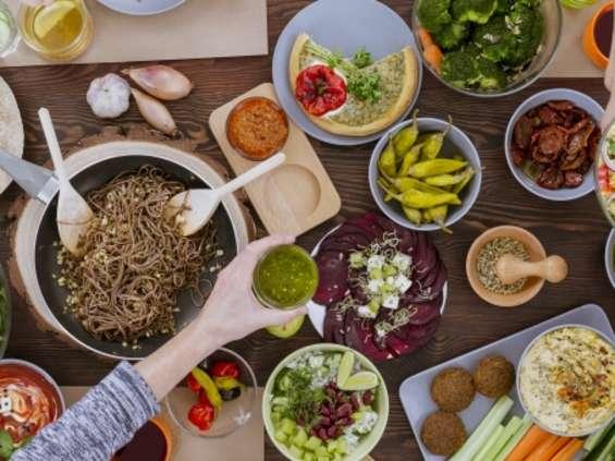 Spożycie mięsa w Polsce: spada, ale powoli