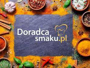 "Kolejny sezon programu ""Doradca Smaku"""