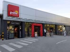 Polomarket otworzył kolejne wyremontowane sklepy