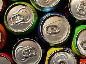 PGS wskazuje cel wprowadzania podatku cukrowego