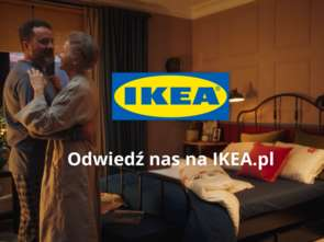 IKEA z nową kampanią