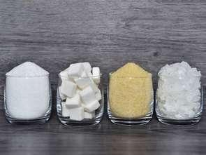 Producent cukru odpowiada UOKiK-owi