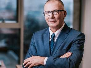 Abramowicz naciska ministra o maseczki