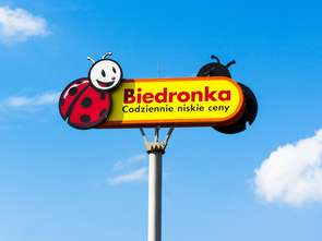 Właściciel Biedronki nową firmą zrzeszoną w e-Izbie