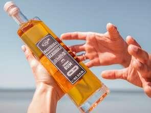 Mazurska Manufaktura Alkoholi wprowadza usługę click&collect
