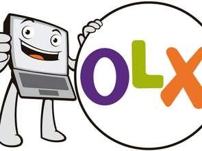 OLX wprowadza dostawy w wybranych kategoriach