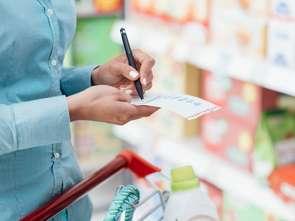Czy Polacy myślą o zdrowiu podczas zakupów?