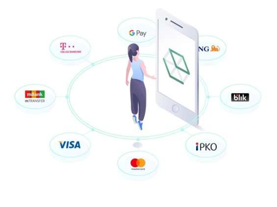 Jak zmieniały się płatności w e-sklepach [RAPORT]