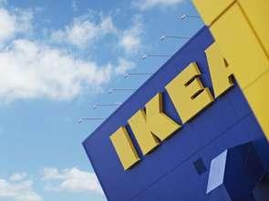 IKEA da drugie życie rzeczom