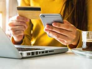 E-handel: nowe rozdanie