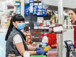 Premie za pandemię - czy i jak sieci nagrodziły pracowników