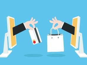 Allegro zdominowało polski rynek e-commerce