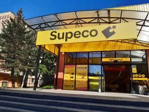 Carrefour kontynuuje ekspansję Supeco