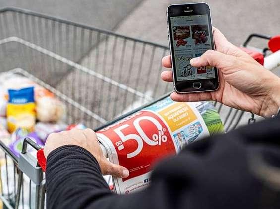 Polacy na zakupach: grunt to promocje