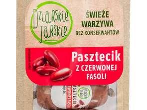 ZM Pekpol. Dziarskie Jarskie