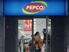 Pepco otwiera w Polsce swój tysięczny sklep!