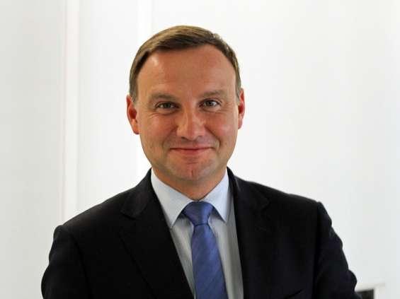 Prezydent: pandemia w Polsce pod kontrolą