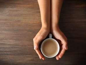 To nie jest łatwy czas dla rynku kawy