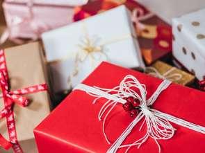 PayPal: 20% sklepów zbankrutuje po Bożym Narodzeniu