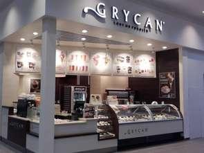 Grycan dołączył do Too Good To Go
