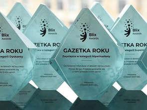 3 mln Polaków oceniło gazetki sieci handlowych