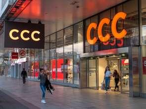 CCC odbudowuje się po lockdownie