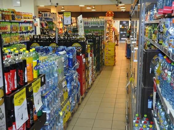 PIH: obroty sklepów małoformatowych wyższe o 6 proc. niż rok temu