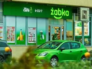 Żabka w nowym koncepcie: do końca roku 7 tys. sklepów