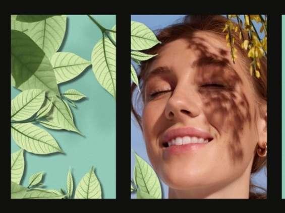 Sephora rusza z programem Good For