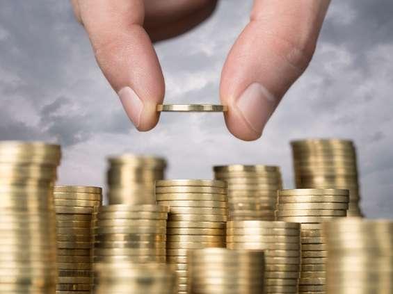 BIG InfoMonitor: długi w e-commerce i sklepach stacjonarnych