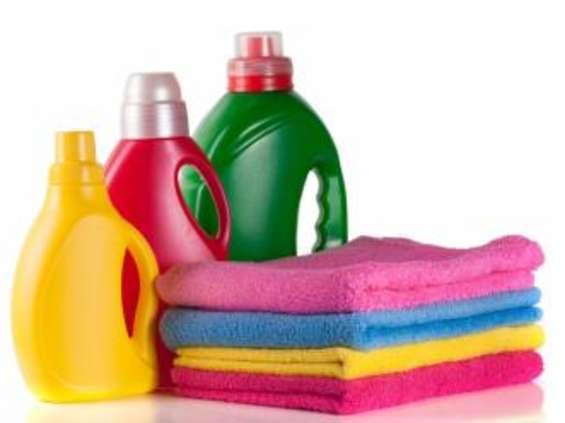 Detergenty pod kontrolą UOKiK-u