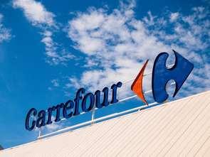 E-sklep Carrefoura z coraz większym zasięgiem na Śląsku